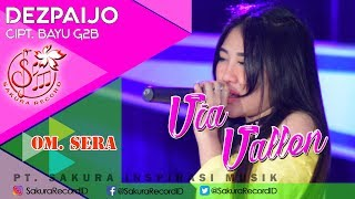 Download Lagu Via Vallen - Dezpaijo - OM.SERA (Official Music Video) Gratis STAFABAND