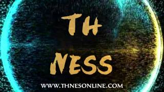 TH Ness Silkroad Trail [HD]