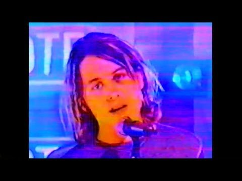 Mark Owen - Child (Top Of The Pops -1996)