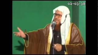 Jumua Khutbah 02-01-15 by Sayed Kamaluddin Zafree