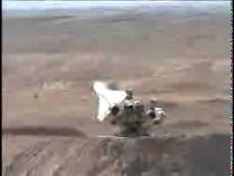 Iran Maneuver Velayat Sky Defenders-3, Day 3