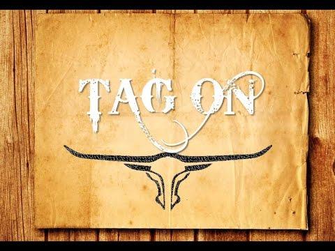 Tag On Dance Teach