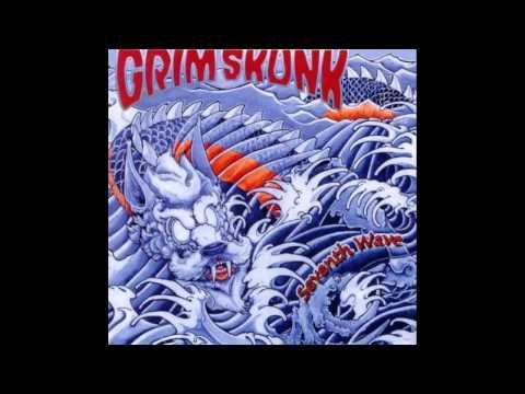 Grim Skunk - Leash On Me