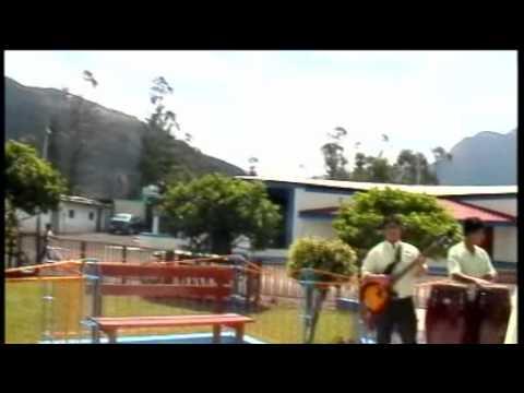 La Distancia - Video Oficial