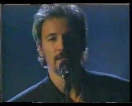 Bruce Springsteen Streets of Philadelphia Oscar 1994 Music Videos