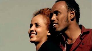 Eritrea - Teklay Yemane - Afkidelki - (Official Music Video) - New Eritrean Music 2015