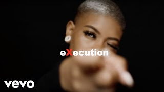 Jada Kingdom - Execution (Official Music Video)