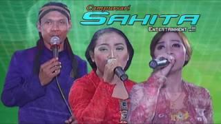 AKU CAH KERJO ,Voc : Lintang & Desi .Cs.Sahita ..Live:Sintru,doplang,karangpandan