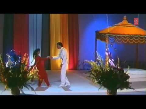 Ik Ladki Ne Mujhpe Jadu Kiya Full HD Song   Muqabla   Govinda...