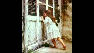 Download Lagu Violent Femmes - FULL ALBUM Gratis STAFABAND