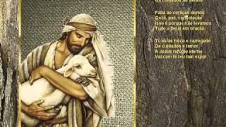 Vídeo 246 de Harpa Cristã