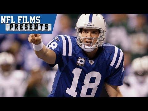 NFL Stars Jersey Number Origin Stories | NFL Films Presents