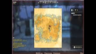 Elder Scrolls Online PVP - How to leave Cyrodiil PVP