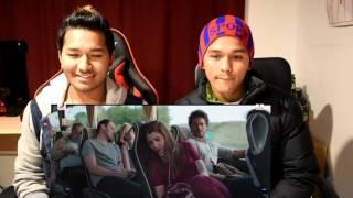 download lagu Radha – Jab Harry Met Sejal 2017  Shah gratis