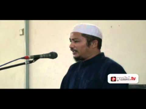 Cadar Bagi Wanita - Konsultasi Hukum Agama Islam