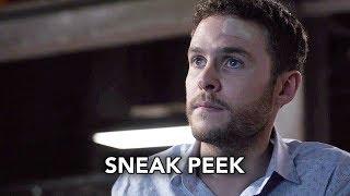 "Marvel's Agents of SHIELD 5x12 Sneak Peek ""The Real Deal"" (HD) Season 5 Episode 12 - 100th Episode"