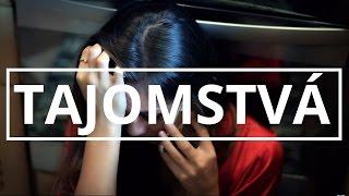 mopy feat. Van Rosko & Jayk3M - Tajomstvá [Official music video]