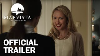 Caught - Official Teaser Trailer - MarVista Entertainment