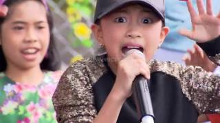 Download Lagu Zara Leola