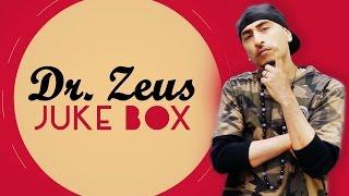 download lagu Dr Zeus Jukebox  Latest Punjabi Songs 2016  gratis
