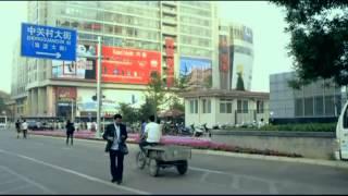 Khaled Agag - Hasby Allah   خالد عجاج _ حسبي الله