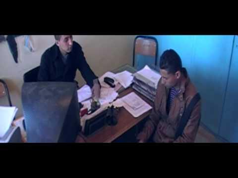 """Le Film Hada Halna """" à réalisataur ayoub graiche"""" (Oued Zem 2012/2013)"""