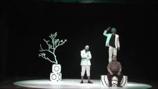Download Lagu Kalangkang atau Bayangan (Pertunjukan Teater Berbahasa Sunda) Gratis STAFABAND