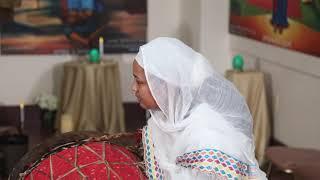 Ethiopan Ortodox Teahido Mezmur   Fantu Wolde Endaelsabat New edited