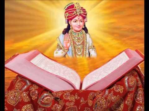shri krishna pranami internet satsang bhajan mandali part 5
