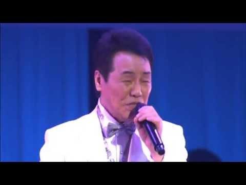 「桜貝」 五木ひろし【公式PV】