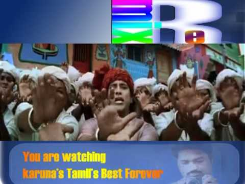Ready (2011) Dhinka Chika (tamil version) remix .....