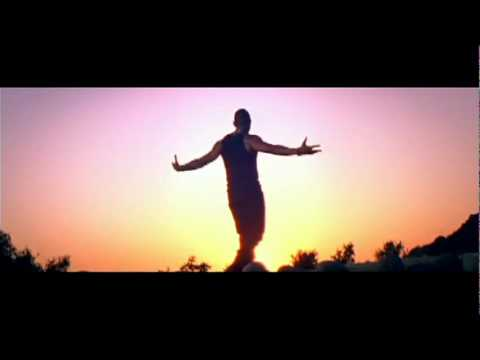 Usher   There Goes My Baby (Official Music video).wmv