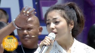 Download Lagu Nikita Willy - Andai Kau Bisa Mengerti [Dahsyat] [20 09 2015] Gratis STAFABAND