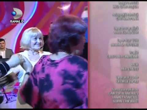 Sonerie telefon » Adi de la Valcea2012 live – De-ar avea buzele tale