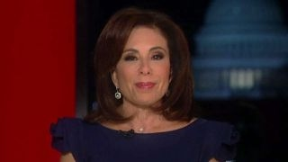Judge Jeanine: Like it or not, laws are getting enforced
