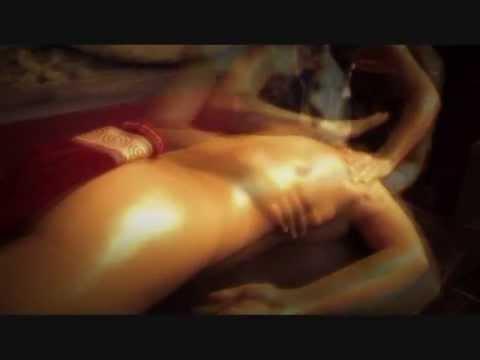 Massage In Dublin. Professional Holistic Massage Studio In Dublin - Ireland video