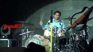 download lagu Konser 17 Tahun Wali Konser LIVE In Hong Kong gratis