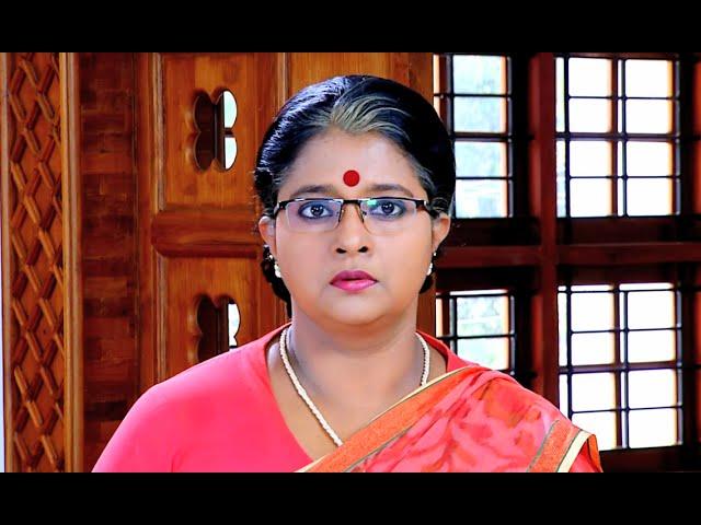 Krishnatulasi   Episode 57 - 11 May 2016   Mazhavil Manorama