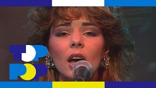 Sandra - In The Heat Of The Night • TopPop