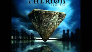 Watch Therion Typhon video