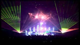 Pretty Lights - Empire State of Mind Jayz Alicia Keys Remake