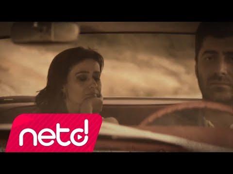 Deniz Açılmış feat. Yıldız Tilbe - Bilmece