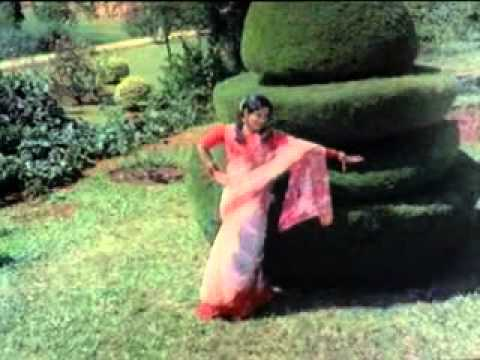 Veena Venuvaina Sarigama from Intinti Ramayanam movie