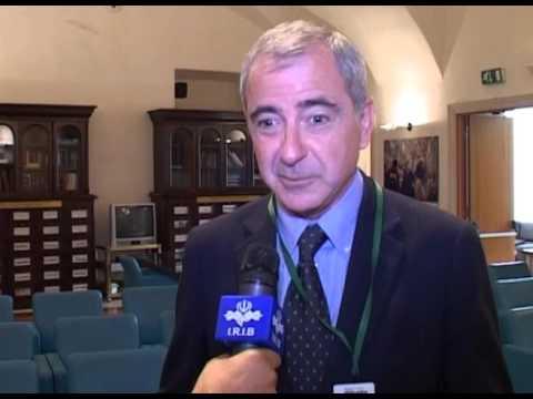 Direttore Alitalia a Tehran:  Iran è un paese meraviglioso di quattro stagioni