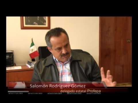 No hay reporte de caza furtiva en Umas de  Zacatecas
