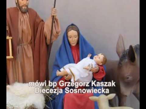 BpKaszakZyczenia.mpg