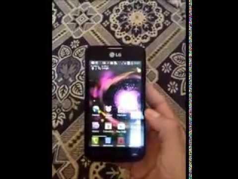 LG Optimus L5 II Dual E455 (PT/BR)