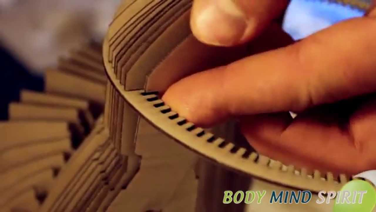 interior architecture bodymindspirit model making 3d