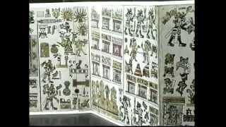 4. Tecnología (Ciencia) Agrícola Tradicional. Nueve mil años de agricultura en México.