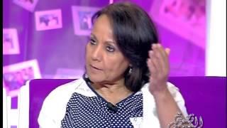 kissat nass : قصة الناس: عملي يعتمد على الدفاع عن حقوق المرأة